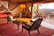Honeymoon Kenya